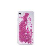 Zaštitna zadnja maska za iPhone 11 Pro roza