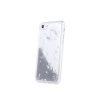 Zaštitna zadnja maska za iPhone 11 Pro srebrna