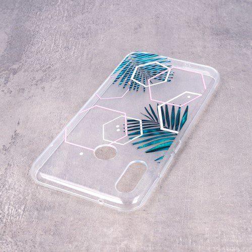Zaštitna zadnja maska za Samsung S9