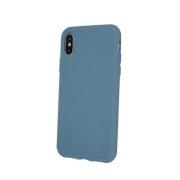 Zaštitna zadnja maska za Samsung S9 sivo-plava