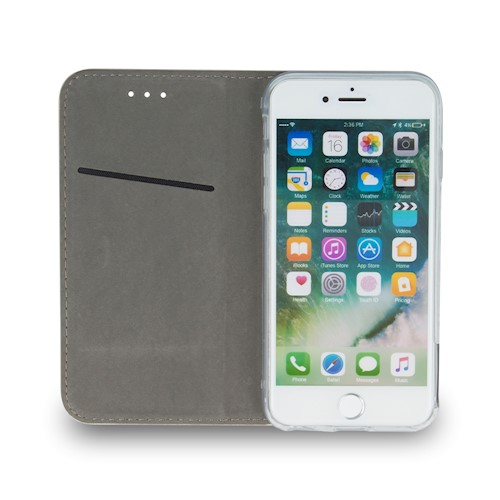 Smart magnetna torbica za iPhone 11 Pro
