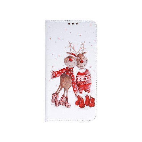 Smart Trendy torbica Reindeers za Xiaomi Redmi K20 / K20 Pro / Mi 9T / Mi 9T Pro