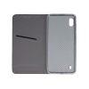 Smart Trendy torbica X-mas Style za iPhone 11 Pro