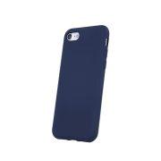 Zaštitna zadnja maska za Samsung A21s plava
