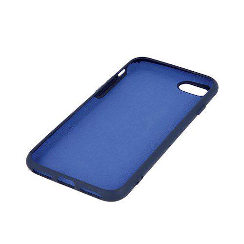 Zaštitna zadnja maska za Xiaomi Redmi 9A/ 9AT/ 9i plava