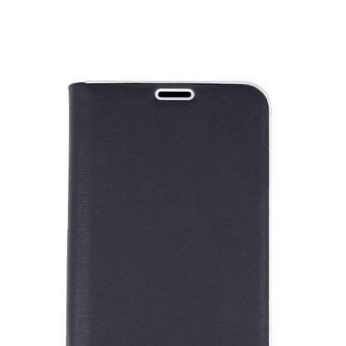 Smart Venus torbica za Samsung S20 Plus / S20 Plus 5G crna
