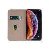 Smart Senso torbica za Samsung A21S zlatna