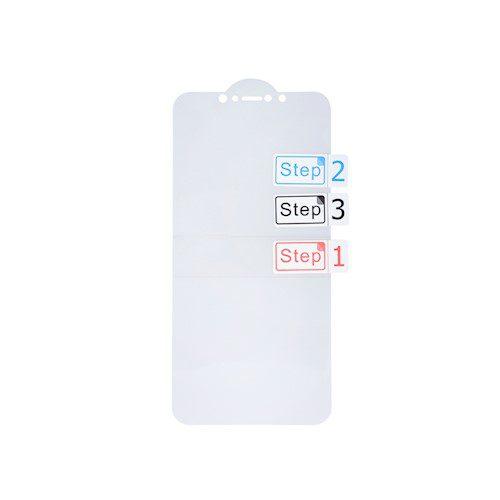 Hydrogel zaštita za ekran Huawei P40
