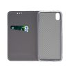 Smart Trendy Winter4 torbica za iPhone 11 Pro