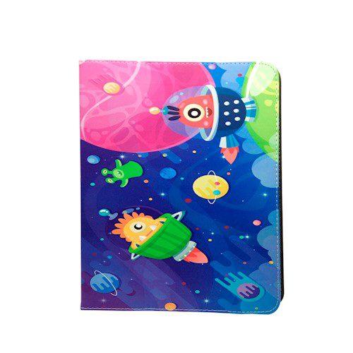 "Univerzalna torbica Cosmos za tablet 9-10"""