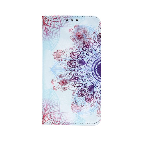 Smart Trendy torbica Decor za iPhone 11 Pro Max