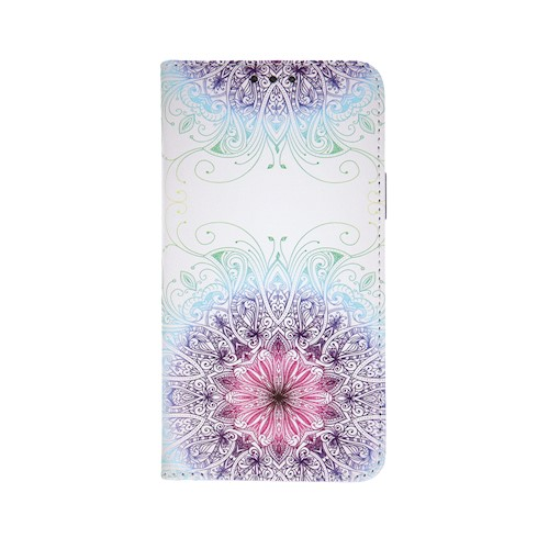 Smart Trendy torbica Ornament za iPhone 11 Max