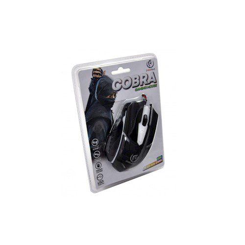Rebeltec gaming miš Cobra
