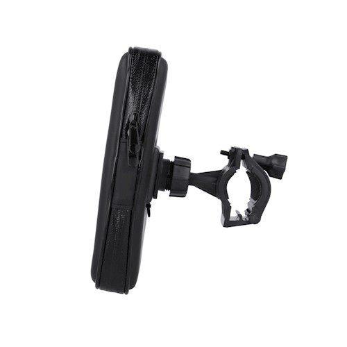 Maxlife držač za bicikl MXBH-01 XL