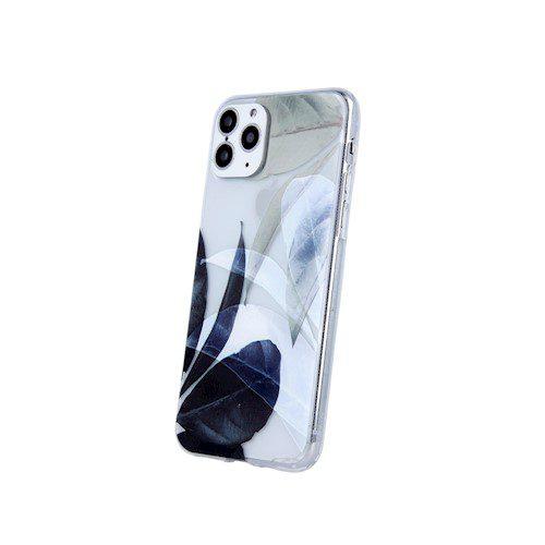 Zaštitna zadnja maska za Blossom za iPhone 11 Pro Max