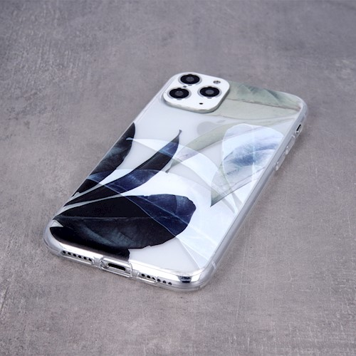 Zaštitna zadnja maska za Samsung S20 Ultra/ S20 Ultra 5G