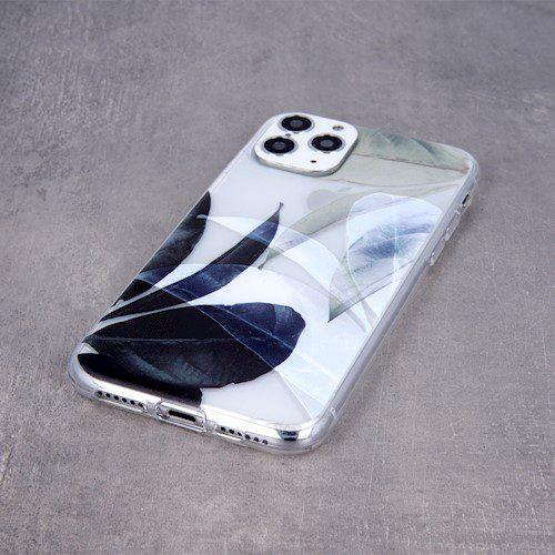 Zaštitna zadnja maska za Samsung S20 Plus / S20 Plus 5G