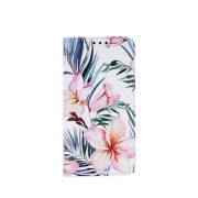 Smart Trendy torbica Blossom for Huawei P40 Lite E