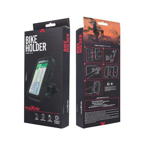 Maxlife držač za bicikl MXBH-01 L