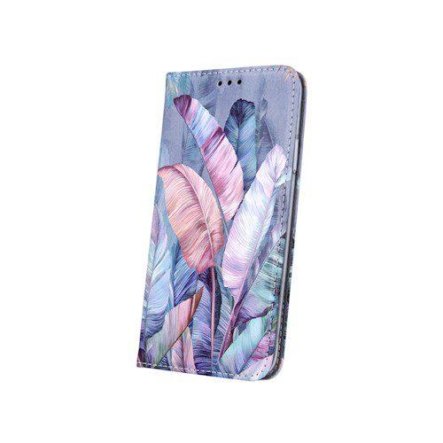 Smart Trendy torbica Fiori 1 za Huawei Y6p