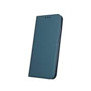 Smart Skin torbica za Xiaomi Redmi Note 8T zelena