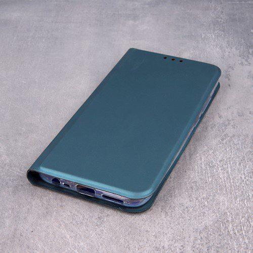 Smart Skin torbica za Xiaomi Redmi 9 zelena