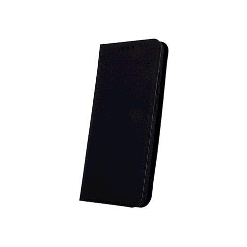 Smart Skin torbica za Samsung A21S crna mat