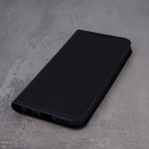 Smart Skin torbica za Xiaomi Redmi Note 8T crna