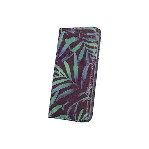 "Smart Trendy torbica Plants 3 za iPhone 12 Pro Max 6,7"""