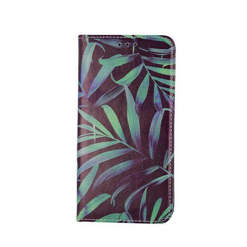 Smart Trendy futrola Plants 3 za Samsung Note 20