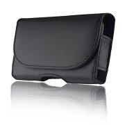 "Zaštitna torbica Model 14 za Huawei Mate 10 Pro (6,0"")"