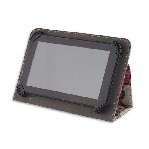 Univerzalna torbica Color track za tablet 9-10``