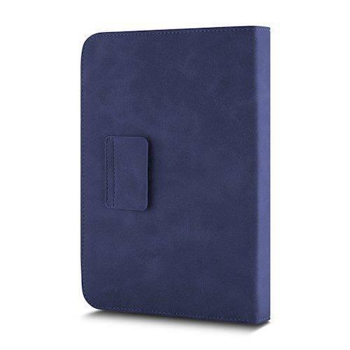 Univerzalna torbica Fantasia za tablet 7-8`` tamno plava