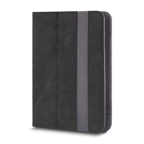 Univerzalna torbica Fantasia za tablet 7-8`` crna