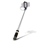 Selfie štap Setty crni