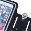 "Držač za ruku Premium 6,0"" (Huawei P30, Sam S10, Sam S9,Note 3) crni"