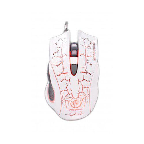 Rebeltec gaming miš Panther