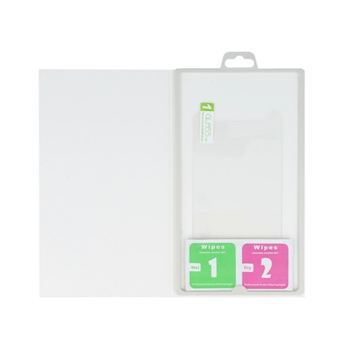 Zaštitno staklo za Huawei Honor 9X Lite BOX