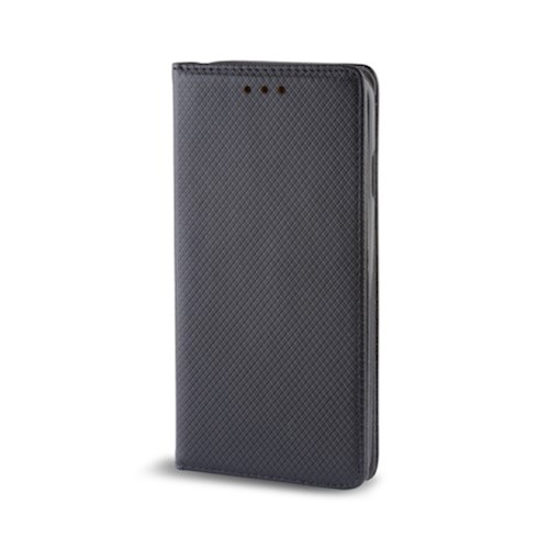 Smart magnetna torbica za Samsung A41 crna