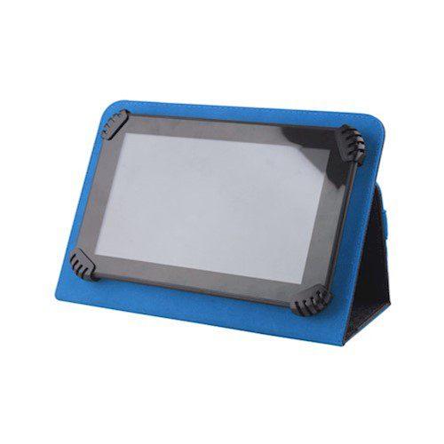 "Univerzalna torbica za tablet Orbi 9-10"" crno-plava"