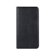 Smart magnetna torbica za Samsung S10 crna