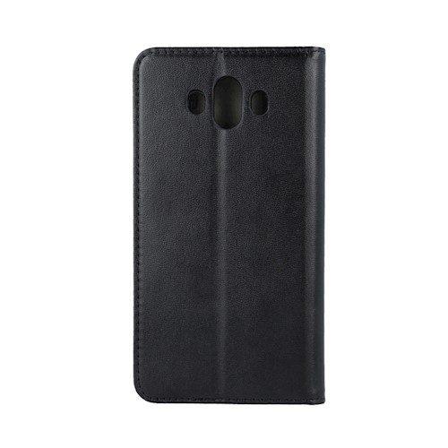 Smart magnetna torbica za Xiaomi Redmi Note 8T crna