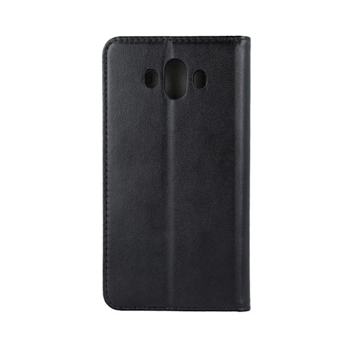 Smart magnetna torbica za Samsung A40 crna