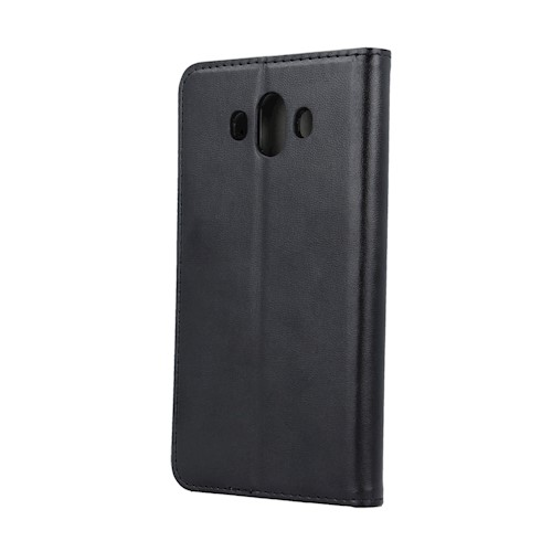 Smart magnetna torbica za Xiaomi Redmi 9 crna