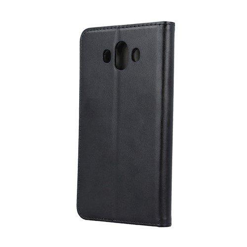 Smart magnetna torbica za Samsung A21S crna