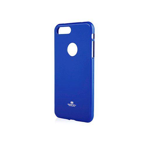 Zaštitna zadnja maska za Samsung S10 plava