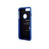 Zaštitna zadnja maska za Samsung S10e plava