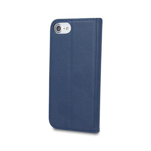 Smart magnetna torbica za Samsung A51 plava