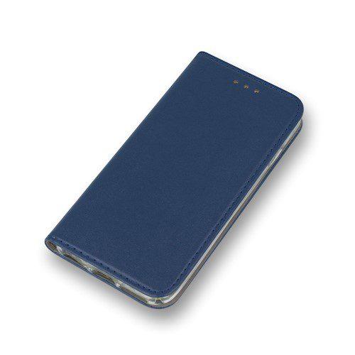 Smart magnetna torbica za Xiaomi Mi Note 10 / Mi Note 10 Pro / Mi CC9 Pro plava